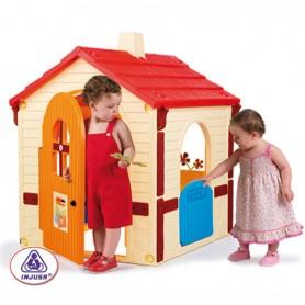 CASA COUNTRY HOUSE BASIC