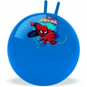SPIDERMAN - KANGAROO BALL