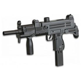 ARMA AIRE SUAVE M35 (de juguete)