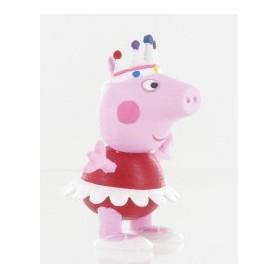 FIGURA PEPPA PIG BAILARINA 99689