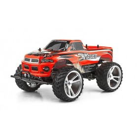 PARKRACERS 1/10 MASHER MONSTER R/C