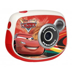 CAMARA FOTOS DIGITAL CARS