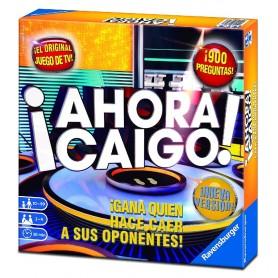 JUEGO AHORA CAIGO