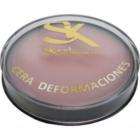 CERA DE DEFORMACIONES PROFESIONAL 25ML