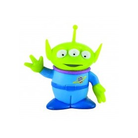 FIGURA ALIEN ( TOY STORY ) 12765