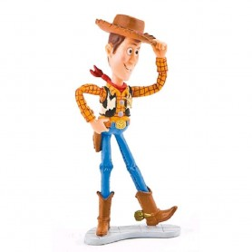 FIGURA WOODY ( TOY STORY ) 12761