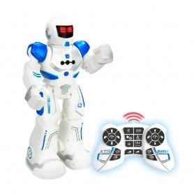 SMART BOT ROBOT CONTROLABLE POR CONTROL REMOTO