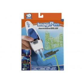 IMAGINE PEN 3D