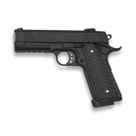 PISTOLA GOLDEN EAGLE 3009