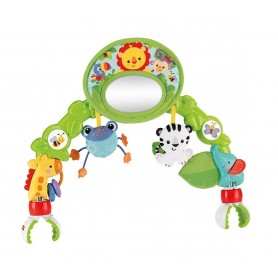 ARCO ACTIVITY DE PASEO - FISHER-PRICE