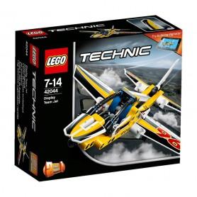 JET ACROBATICO 42044 LEGO TECHNIC