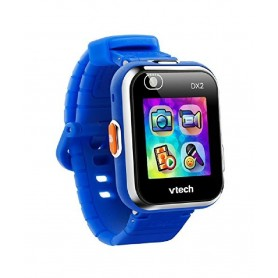 KIDIZOOM SMART WATCH DX2 AZUL