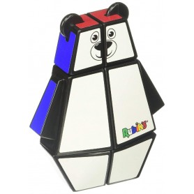 RUBIKS JUNIOR (SURTIDO)
