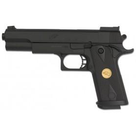 ARMA AIRE SUAVE P169 (de juguete)