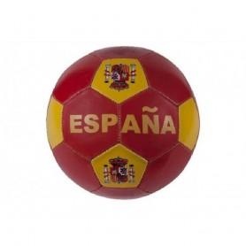 BALON FUTBOL ESPAÑA