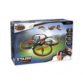 STARK DRONE