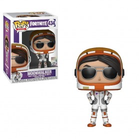 FORTNITE - POP MOONWALKER