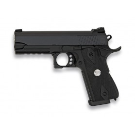 PISTOLA GOLDEN EAGLE 3041