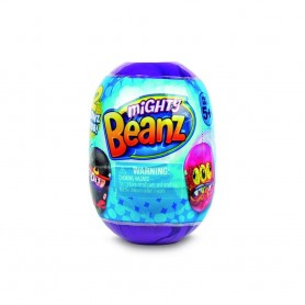 MIGHTY BEANZ - DISPLAY 2 PACK