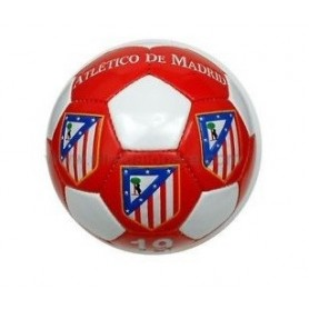 BALON ATLETICO DE MADRID GRANDE