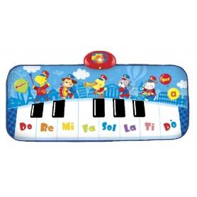 ALFOMBRA PIANO