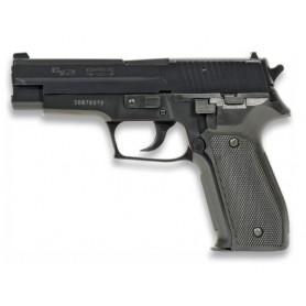 PISTOLA AIR SOFT SIG SAUER P226 (de juguete)