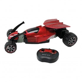 XCORPION - COCHE RADIO CONTROL READY TO RUN