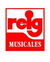 REIG MUSICALES